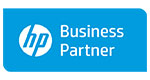 Partner_teamdatentechnik-hp