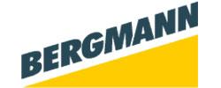 referenzen_teamdatentechnik-bergmann