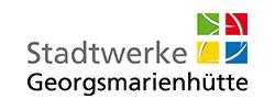 referenzen_teamdatentechnik-stadtwerkeGeorgsmarienhuette