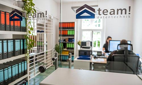teamdatentechnik_Ansprechpartner_Buchhaltung